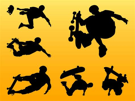 Free Skateboard Pictures, Download Free Clip Art, Free