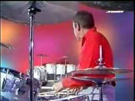 Buddy Rich v Animal | The muppet show, Drums, Muppets