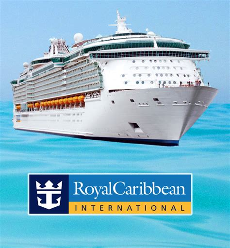All Cruises - WTS Travel Agency - Holiday Tour Package