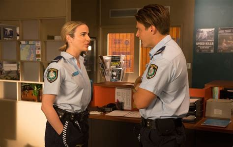 Home and Away spoilers: There's a blast from the past for