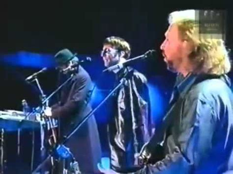 Bee Gees - Live concert - One Night Only 1998 - YouTube