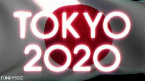 Tokyo 2020 Olympics Commercial from Jack & Justin, Brad