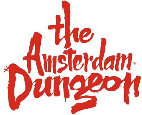 A Gruesome Day at the Amsterdam Dungeons | Confused Julia