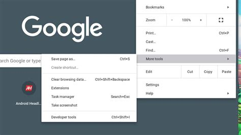 How to see and manage your Chromebook System Resources