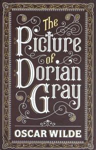 Off The Bookshelf: The Picture of Dorian Gray | The Wolfe