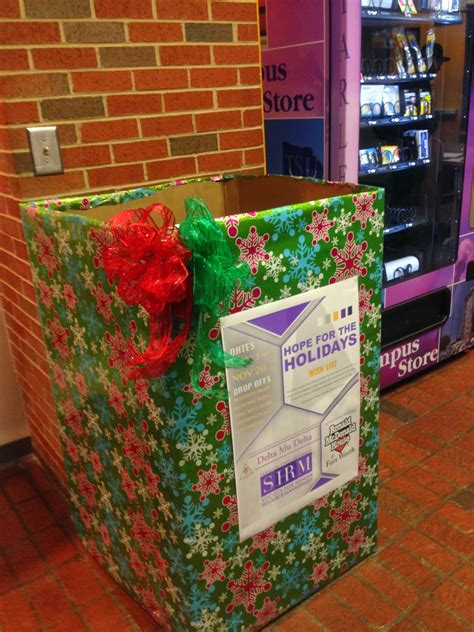 Library Online Lounge - Tarleton Libraries: Hope for the