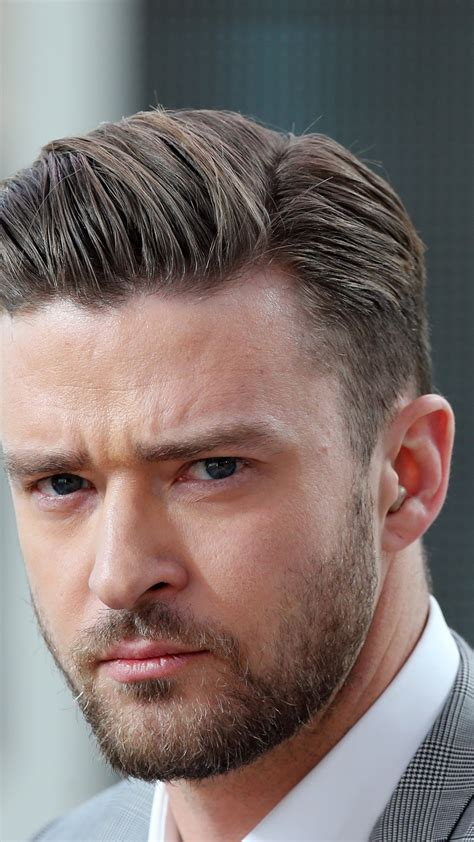 Wallpaper Justin Timberlake, Can't Stop the Feeling