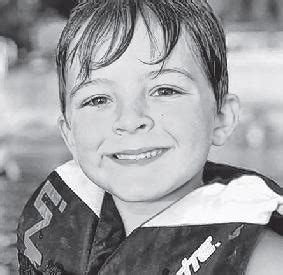 Family mourns 5-year-old boy killed in Hamburg accident