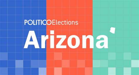 Arizona Election Results 2018: Live Midterm Map by County