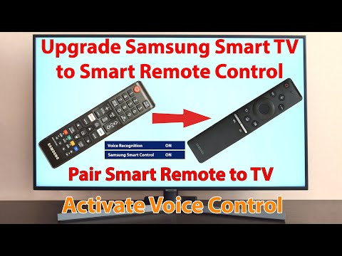 How To Connect IR Extender Cable with Samsung Smart TV Series