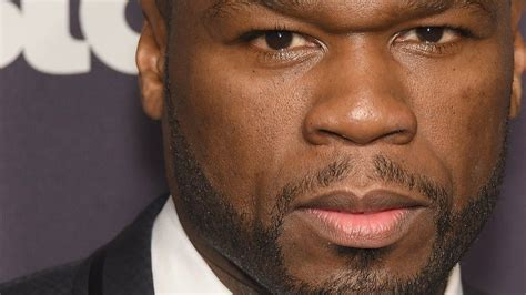 Get Rich Or Die Tryin': 50 Cent files for bankruptcy in US