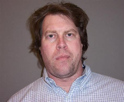 Ryan Leaf released from Montana prison and looks like hell
