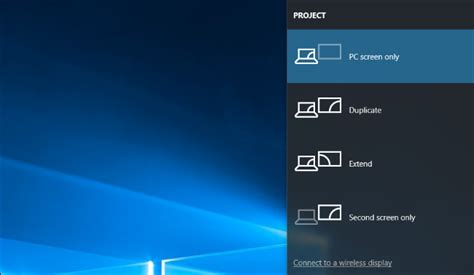 How to Use Multiple Monitors to Be More Productive