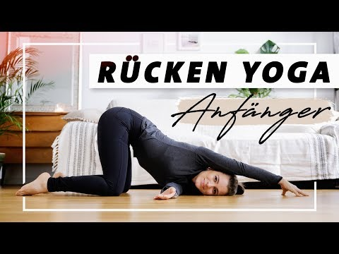 Tagesseminar in 74189 Weinsberg mit Michael Forbes – iYoga