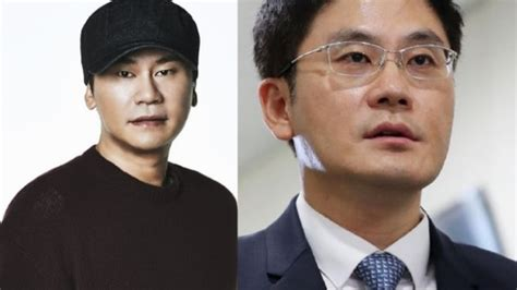 Yang Hyun Suk's Resignation Means Nothing? Industry
