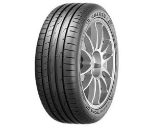 Buy Dunlop SP Sport Maxx RT2 255/35 R18 94Y from £107