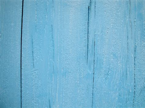 FREE 20+ Blue Textured Backgrounds in PSD   AI