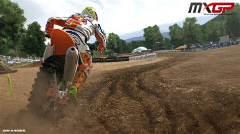 MXGP: The Official Motocross Videogame (Game)   ALDI life
