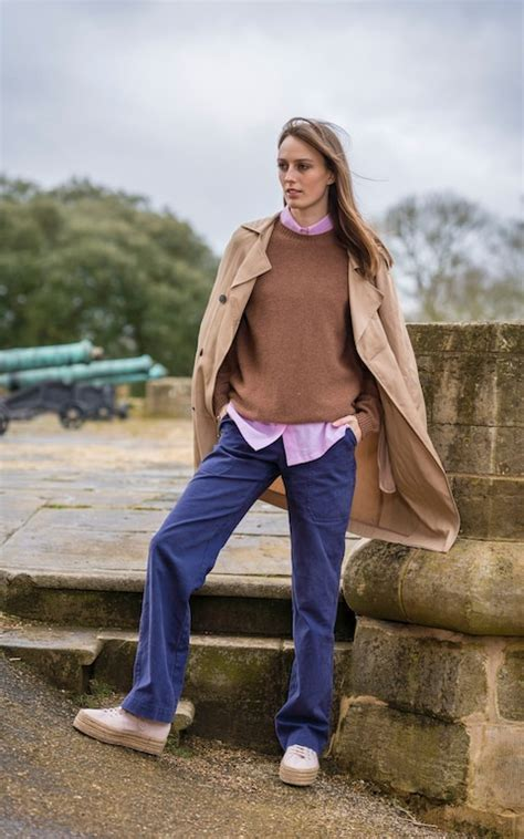 Lady alice manners   Country style: Lady Alice Manners on