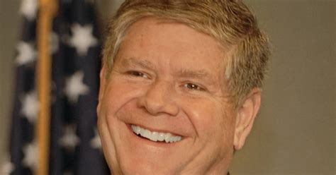 Oberweis poll casts him as front-runner, inflames rivals