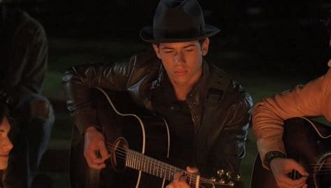Nick Jonas images Camp Rock 2 wallpaper and background