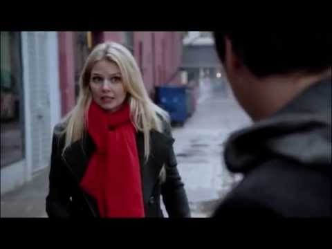 'Once Upon a Time' season 2 comes to a close, setting up